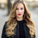 Tinta L'Oreal per capelli splendenti