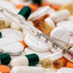 Farmacie online: comprare cosmetici di qualità