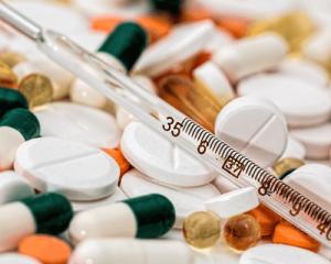 Comprare cosmetici nelle farmacie online