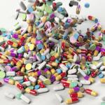 Farmacie online affidabili e sicure