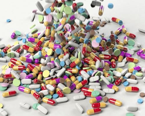 Farmacie online autorizzate dal Ministero della Salute