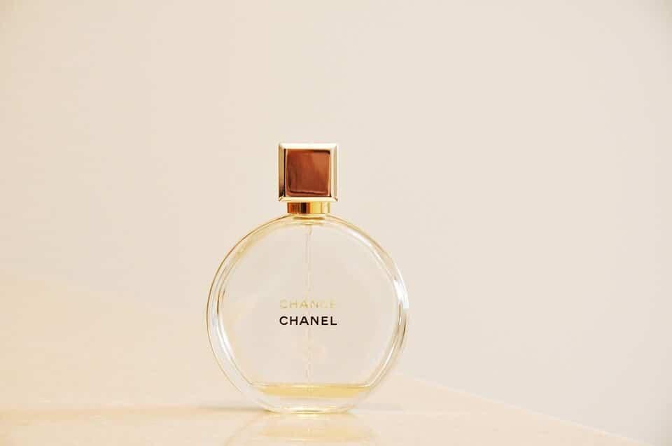 Gli intramontabili profumi Chanel