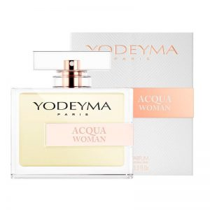 Acqua Woman Yodeyma