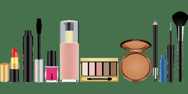 Come trovare cosmetici economici online