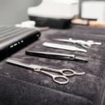 Cosmetici professionali: tutto quello che c'è da sapere