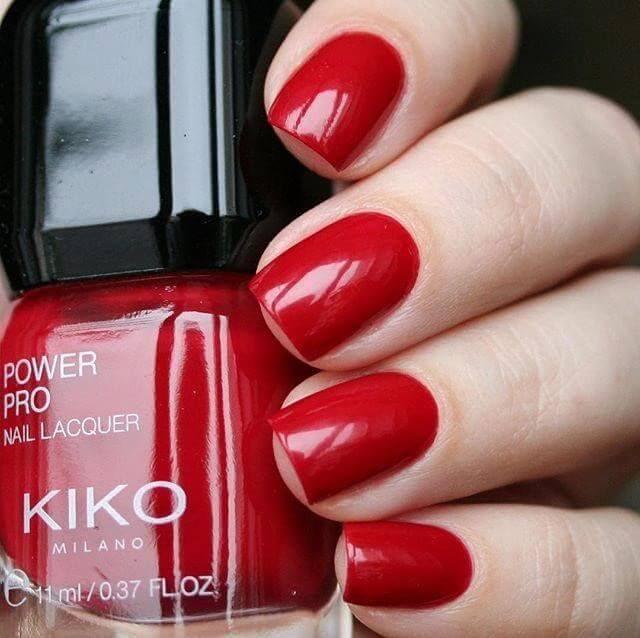 Cosmetici Kiko: ottimo prapporto qualità prezzo