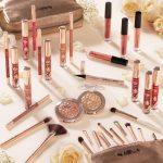 Rivenditori Nabla: scopri dove trovare questi ottimi cosmetici italiani online