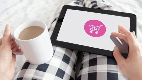 Comprare cosmetici online con contrassegno