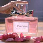 Profumi Dior: iconiche fragranze per donna e uomo