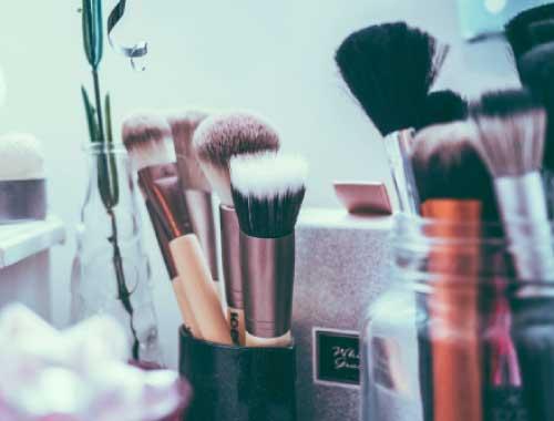 Dove comprare Make Up online