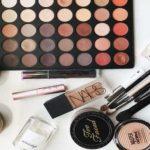 Make up sul web: comprare, provare e farsi consigliare online