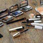 Lloyds Farmacia: farmaci e cosmetici in negozio e online