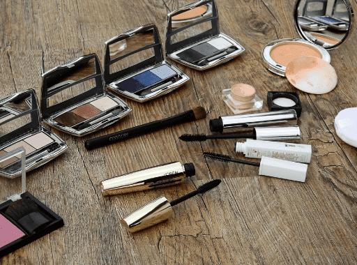Cosmetici da Lloyds Farmacia