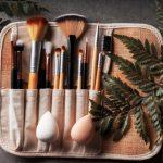 Cosmetici bio: come riconoscerli e dove acquistarli