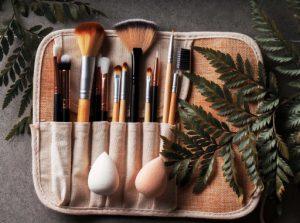 Cosmetica biologica