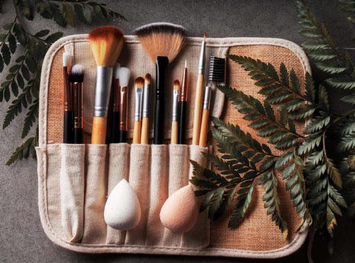 scegliere cosmetici bio
