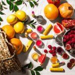 L'Occitane: cosmetici con aria di Provenza