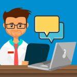 ePharmacy: ottimi acquisti in negozio ed online