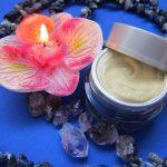 Creme viso Omia e gli altri prodotti una soluzione per la cura della tua pelle