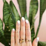 Mani bellissime: come fare per averle sempre al meglio
