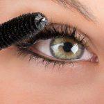 Mascara anallergici per i tuoi occhi sensibili