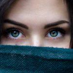 Come truccarsi gli occhi: tanti suggerimenti per il tuo viso