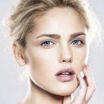 Nude Look: come realizzarlo e quali sono gli errori da evitare