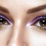 Trucchi occhi marroni: tendenze 2020