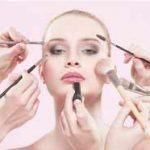 NYX professional make up, direttamente dagli USA
