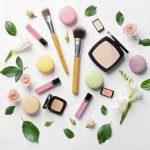 Make up biologici: le nostre migliori scelte