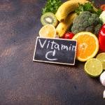 Sieri vitamina c: le 7 migliori scelte