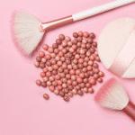 I migliori blush: tutto ciò che devi sapere