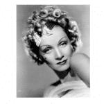 Make up: la storia del trucco negli anni 30