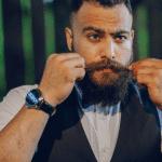 Olio per barba: ecco le migliori scelte