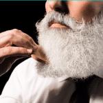 Spazzole barba: ecco le migliori scelte