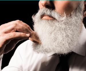 spazzole barba