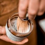 Migliore sapone per barba: ecco le migliori scelte