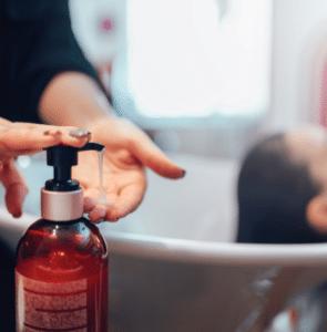 Shampoo migliore: le nostre scelte (2021)