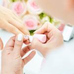 Indurente unghie: le nostre migliori scelte (2021)