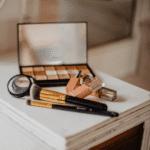 Palette makeup Revolution: ecco tutto quello che devi sapere