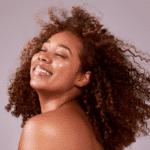 Miglior shampoo volumizzante: le nostre scelte (2021)