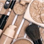 Fondotinta pelle secca: quali scegliere e come usarli
