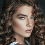 Come avere capelli perfetti: ecco 5 consigli utili