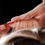 Riflessanti per capelli: quando usarli e come