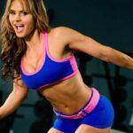 Come aumentare la massa muscolare? Alcuni consigli utili